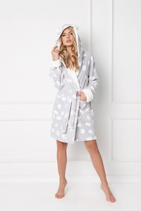 Szlafrok aruelle polar bear bathrobe