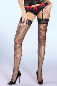 Cofashion Skylar cf 90283 stockings