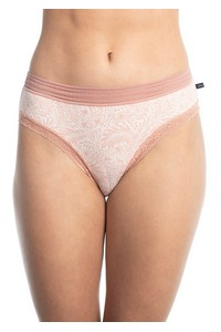 Briefs lpc 928 a20 a'2, Key