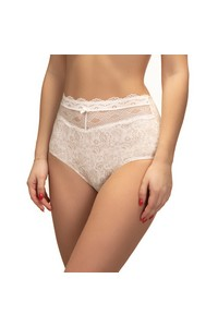 Briefs women's midi L-1356MX, Lama