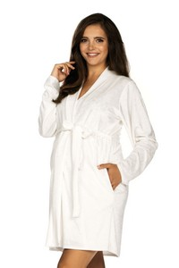 Bathrobe 3078, Lupoline