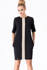 Makadamia m170 dress dress - dress