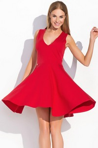 Makadamia m295 dress dress - dress