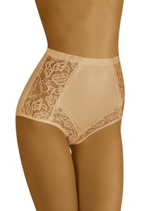 Wol-bar eleganta panties - briefs