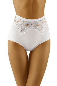 Wol-bar maestria panties - briefs