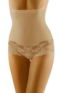 Wol-bar preciosa panties - briefs